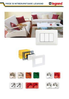 Catalog Decebal Residence_Page_77