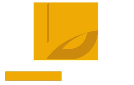 Decebal Residence